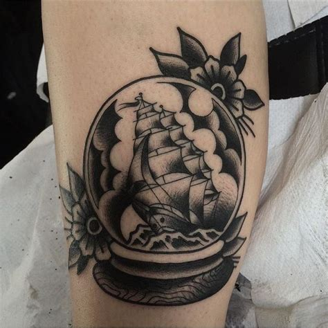 black and grey tattoo artists yorkshire 825 best images about traditional old school tattoos on
