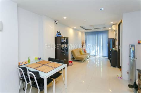 buying a 1 bedroom condo pat5944 fully furnished apartment with 1 bedroom in