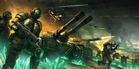 command  conquer kane war video games artwork