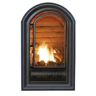 Gas Wall Fireplaces Ventless by Should Gas Stoves Be Vented Best Stoves