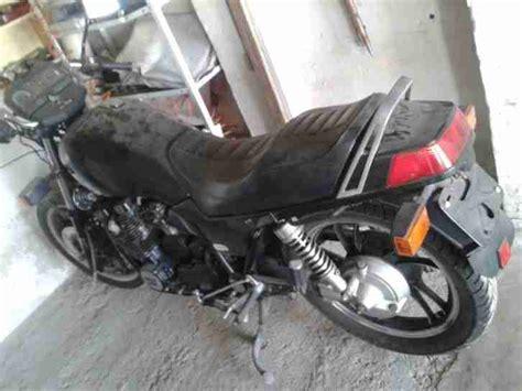 Yamaha Motorrad 750 by Motorrad Yamaha 750 Esatzteilspender Bestes Angebot
