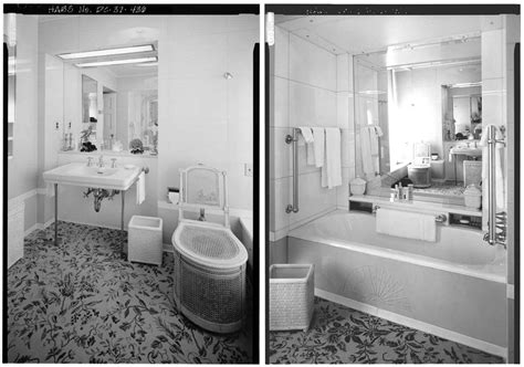 white house bathtub white house bathrooms www pixshark com images