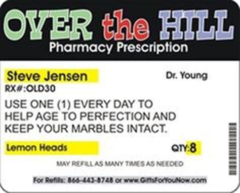 printable viagra labels 1000 images about prescription bottle on pinterest