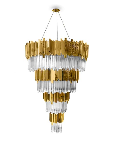 kronleuchter empire empire chandelier the empire chandelier grand in