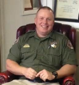 Wood County Sheriff Arrest Records Carbon County Sheriff Jeff Wood Weekly Update Castle Country Radio