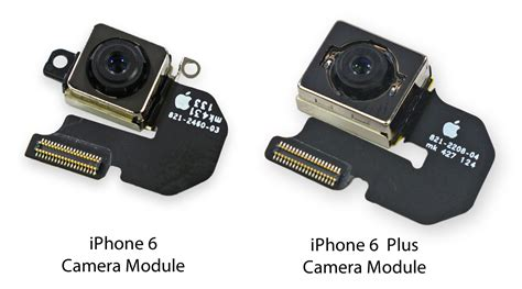 Kamera Belakang Iphone 6 Plus 6 6g Plus 55inch Original jual rear kamera belakang iphone 6 plus original