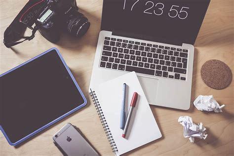 design de foto online imagens gr 225 tis em alta resolu 231 227 o 19 sites para conseguir
