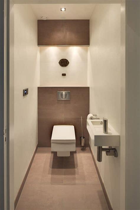 toilet design best 25 modern toilet design ideas on pinterest