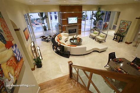 home interior design photos hd مكتبة الصور فلل ومنازل وديكورات منازل وفلل من الداخل