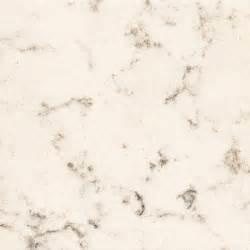 silestone 2 in quartz countertop sle in lyra ss q0190