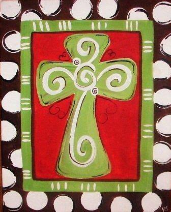 imagenes cruces en canvas mejores 61 im 225 genes de cruces en pinterest cruces