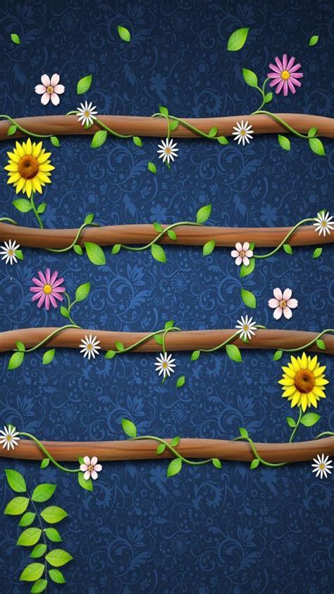 free windows phone iphone 5 background hd 640x1136 hd iphone 5 free iphone 5 wallpaper wallpapersafari