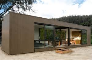 modern modular home plans 8 modular home designs with modern flair
