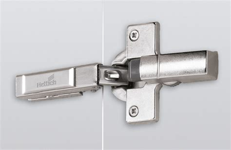hettich hinges for kitchen cabinets intermat fast assembly hinge hettich