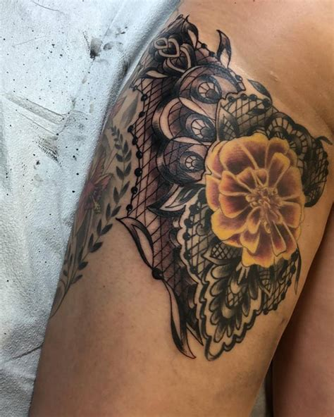 wolf creek tattoo wolf creek and gallery 363 photos 52 reviews