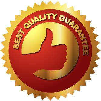 Best Quality Liona Blouse 1 best quality png pic hq png image freepngimg