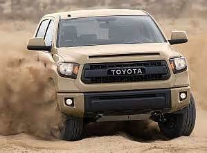 2016 Toyota Tundra Diesel Mpg 2016 Toyota Tundra Release Date Diesel Mpg Changes Mpg
