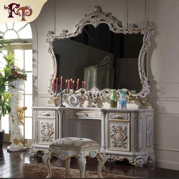 luxury bedroom furniture for sale classic italian antique bedroom furniture classic luxury