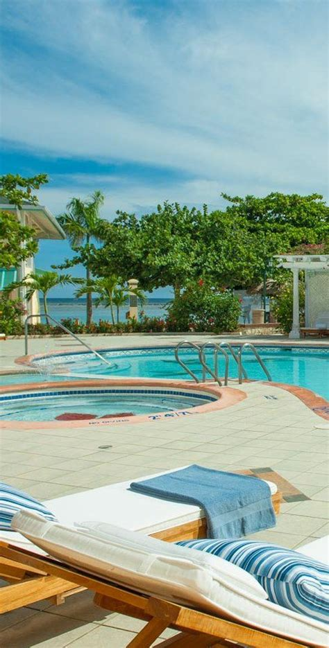 all inclusive sandals family resorts sandals all inclusive family resorts 28 images all