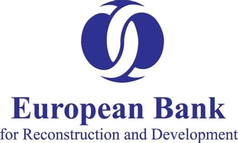 european bank association diplomacy trade business sectors news ebrd to buy