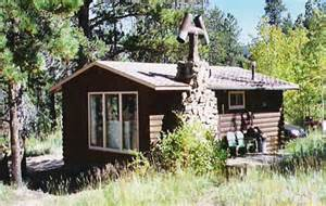 pine grove cabin rentals in allenspark co rentals in