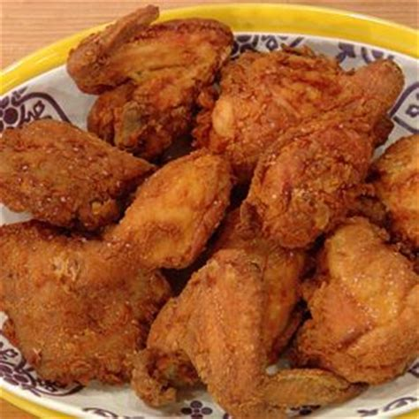 John Besh Fried Chicken | john besh s grandmother s fried chicken recipe