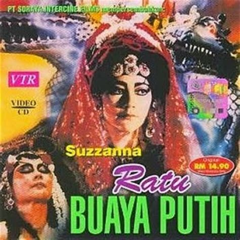 film thailand buaya download film suzanna ratu buaya putih 1988 ruang film
