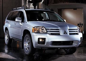 how things work cars 2010 mitsubishi endeavor auto manual cars we ll miss and some we won t in 2012 the cargurus blog