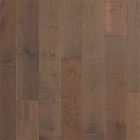 gray wood floor decor