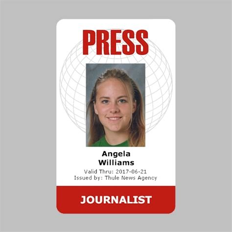 media id card templates file thule nation press card jpg wikimedia commons