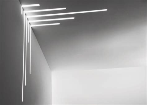 esse ci illuminazione 7 best images about illuminazione interni on