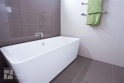 discount bathroom fulham generous affordable tiles photos bathtub for bathroom