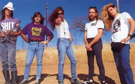 tesla band albums 1989 rock photo gallery