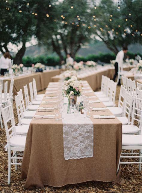 anniversary song ideas wedding reception wedding reception ideas 1 fab mood wedding colours