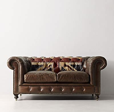 union jack sofa for sale 70 quot kensington union jack sofa