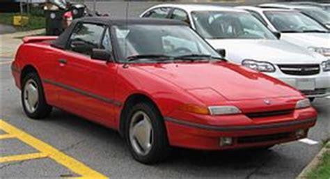 how cars engines work 1994 mercury capri windshield wipe control mercury capri wikipedia