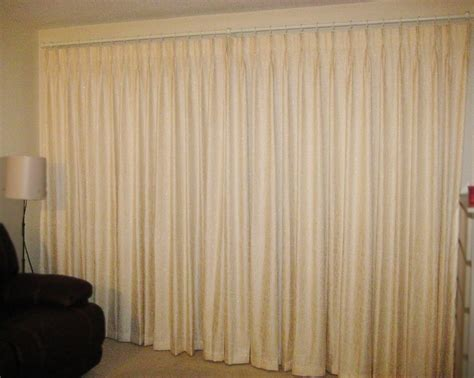 large curtain b0047 high rise living room large size curtains