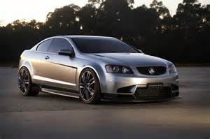 Cars pictures holden vf commodore ute and wagon holden vf commodore