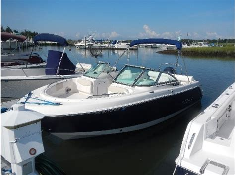 robalo boats r227 robalo r227 boats for sale