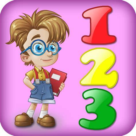 imagenes de niños jugando con numeros primer ciclo de primaria segundo de primaria
