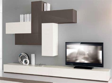mobile da soggiorno moderno mobile da salotto soggiorno moderno design salvaspazio