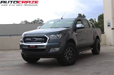 ford rims ford ranger mag wheels ford ranger aftermarket rims and