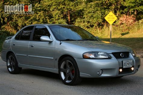 nissan sentra 2008 modified modified nissan sentra cars pictures