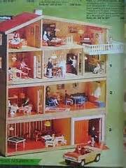 1990s doll houses 1000 images about lundby dollhouses on pinterest dollhouses doll houses and gothenburg
