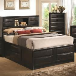 black bed frame bed best bed frame platform bed frame in black