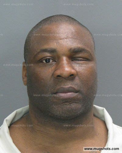 Whitfield County Arrest Records Leroy Whitfield Mugshot Leroy Whitfield Arrest Berkeley County Sc