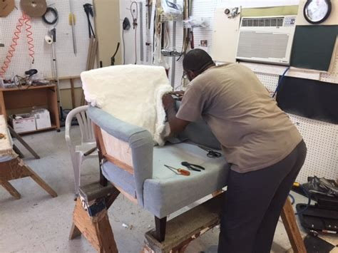 auto upholstery montgomery al local furniture upholstery shops wm upholstery 818 783