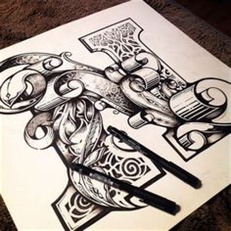 tattoo graffiti pen set 1000 images about lettering on pinterest david smith
