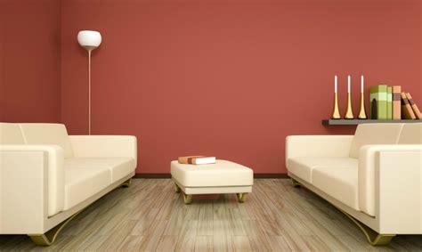 abbinamenti colori arredamento arredamento casa tendenze il marsala ecco gli
