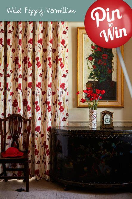 poppy curtains ikea 17 best images about curtains on pinterest ceiling